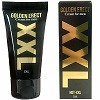 GOLDEN XXL CREAM 50ml(エッチコスメ)